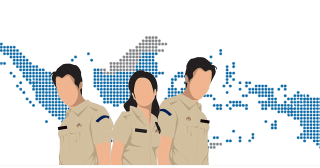 250+ Contoh Soal Tes SKB Jalur Guru CPNS 2021 - Waluyo.id