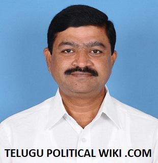K.Shiva Kumar Reddy