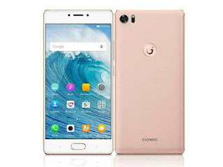 Gionee S8price, specifications, features, comparison