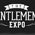 @GentlemensExpo / Photos fr Event #Toronto
