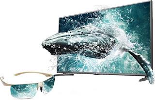 harga tv 3d lg 2015,harga tv 3d lg 42 inch,harga tv 3d lg lm3410,harga tv 3d lg 55lm8600,harga tv 3d lg terbaru,harga tv 3d lg 2015,harga tv led 3d lg 42lm3410,harga tv lg 3d 32 inch,