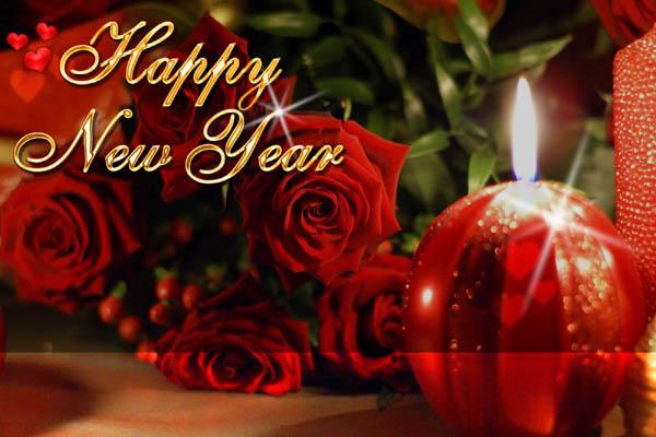 Happy new year 2017 sms wishes naya saal mubarak sms whatsapp happy new year 2017 sms wishes naya saal mubarak sms whatsapp status m4hsunfo