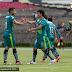 POTROS UAEM VENCE AL HEREDIANO POR 2-0