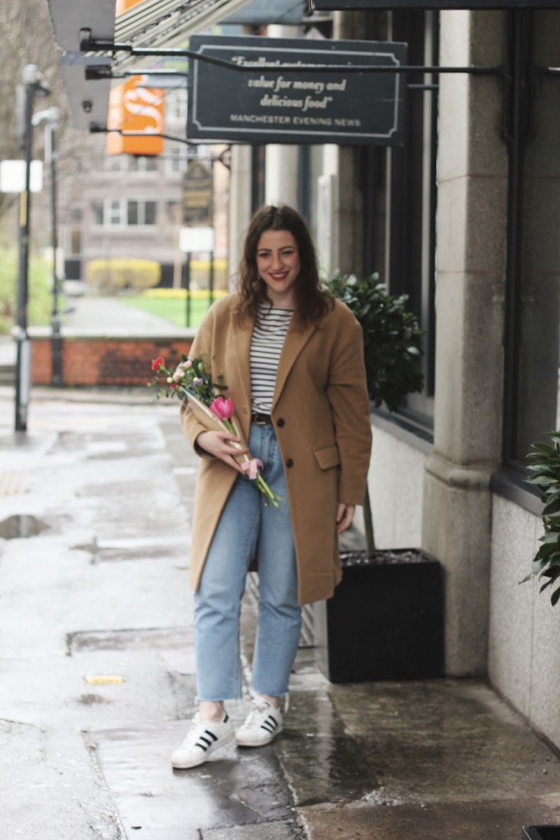 Manchester Fashion Bloggers | It's Cohen Blog