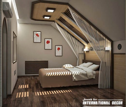 Japanese Style Interior Design Bedrooms: 20 Japanese Style Bedroom Interior Designs, Ideas, Furniture