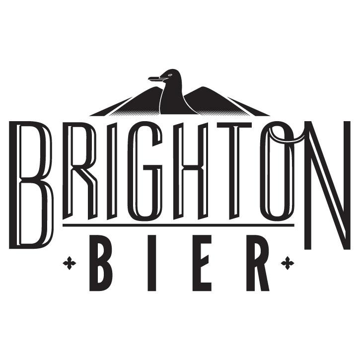 The Quaffer: Brighton Bier Make History