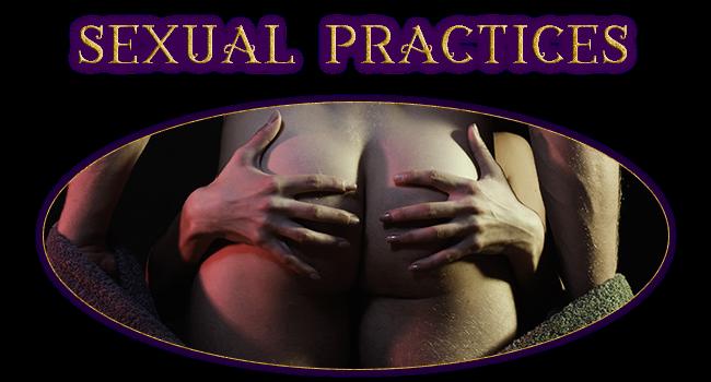 https://painful-desires.blogspot.cz/2017/11/praktiky-pracovniku-dsv.html