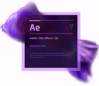 Adobe After Effect CS6 Full Crack