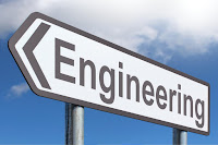 Top 50 Government Engineering Colleges in India