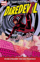 http://nothingbutn9erz.blogspot.co.at/2015/06/daredevil-megaband-1-panini.html