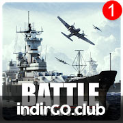 Battle of Warships APK