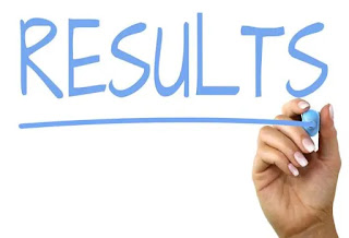 RVNUL Result 2019-Steno & Jr Asst Final Result