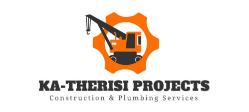 Ka-Therisi Projects & Constructions
