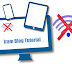 Cara Mengatasi Laptop Tidak Mau Konek ke Hotspot / WiFi