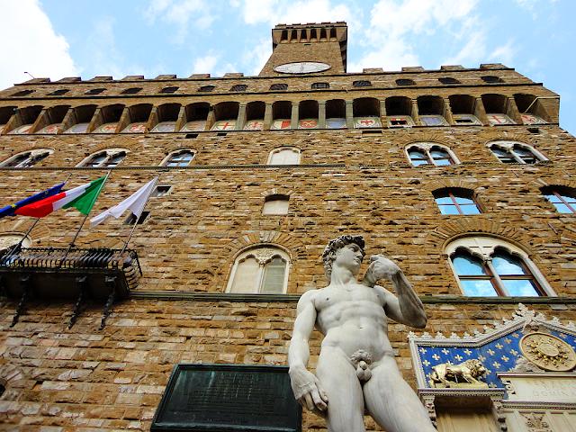 3 tipy na nezapomenutelné výlety z Benátek, Florencie, Padova, Verona,
