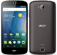 Acer Liquid Z320 android lollipop harga dibawah 1 juta