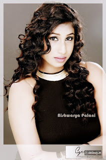 Actress-Aishwarya-Palani-Photoshoot
