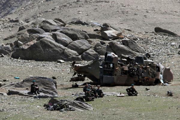Image result for 2011 chinook shootdown in afghanistan