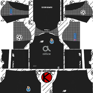 porto-fc-kits-2018-19-dream-league-soccer-%2528goalkeeper-home%2529-ucl