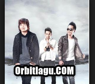 Lagu Salju Band Mp3 Album Atas Nama Cinta (2012)