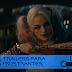 Lista de 5   Ótimos trailers para filmes de herói frustrantes!
