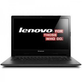 Daftar Laptop Lenovo Harga 3 Jutaan Murah Terbaru 2017 Spek Laptop