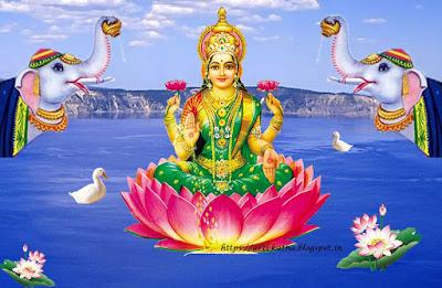 Dipawali_lakshmi_pujan