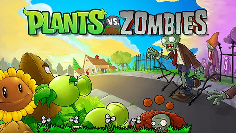 download plant vs zombies 2 for pc highly compressed