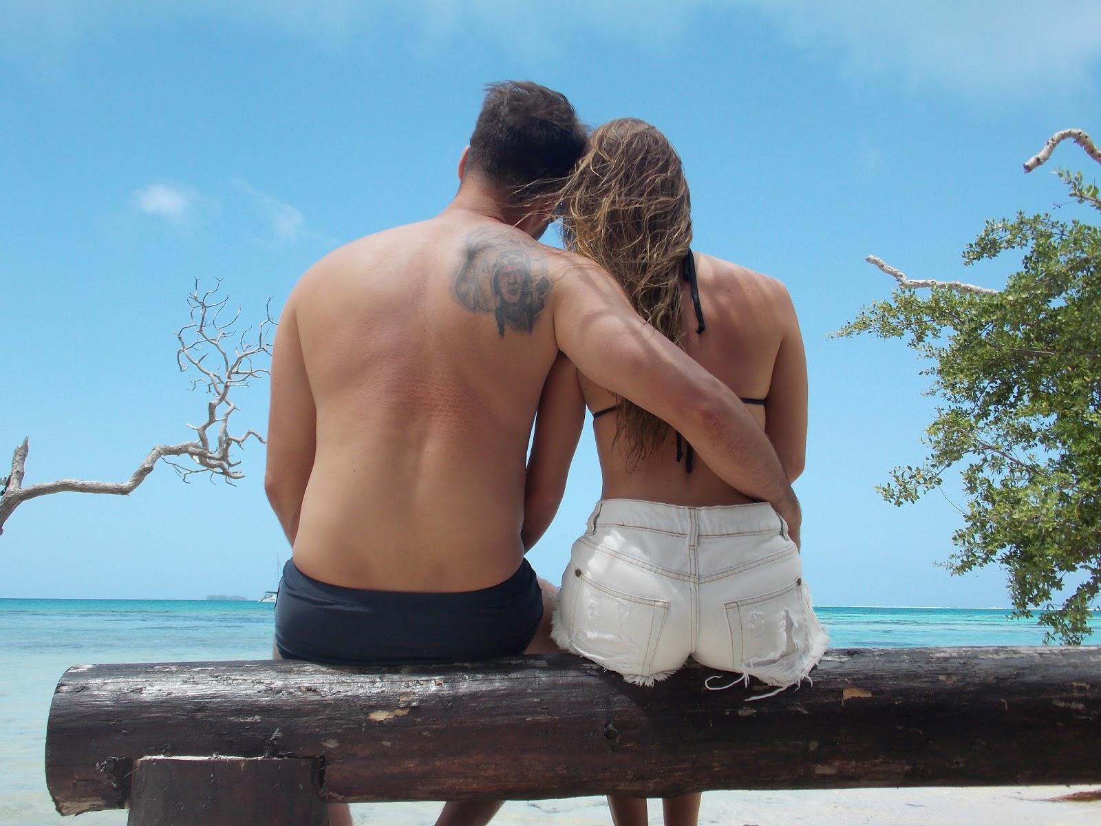 Tahiti site- ul gratuit de dating)