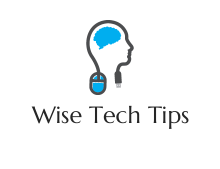 Wise Tech Tips :- Fresh Technology Guides and Tips