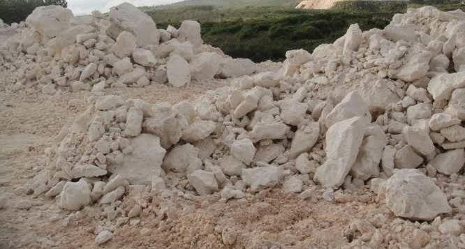 Harga Batu  Kapur  Limestone Jual macam macam bahan