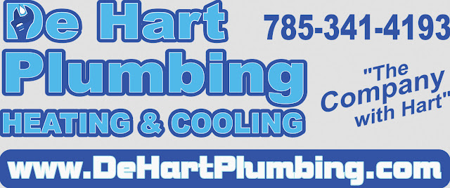 24 Hour Affordable Emergency Plumber Kansas City Services