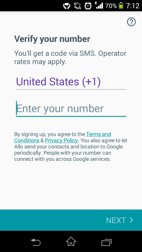 google play support phone number