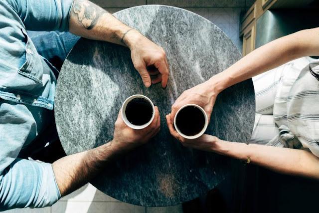 Una pareja puede superar una infidelidad siempre que exista una característica, según terapeuta