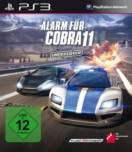 cobra 11 undercover vollversion