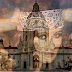 Teena Marie's Legacy Lingers in Pasadena's San Rafael Neighborhood