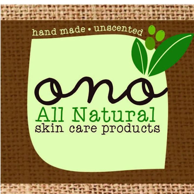 An Interview with May S. Pono, Co-Founder of Ono All-Natural Skin Care