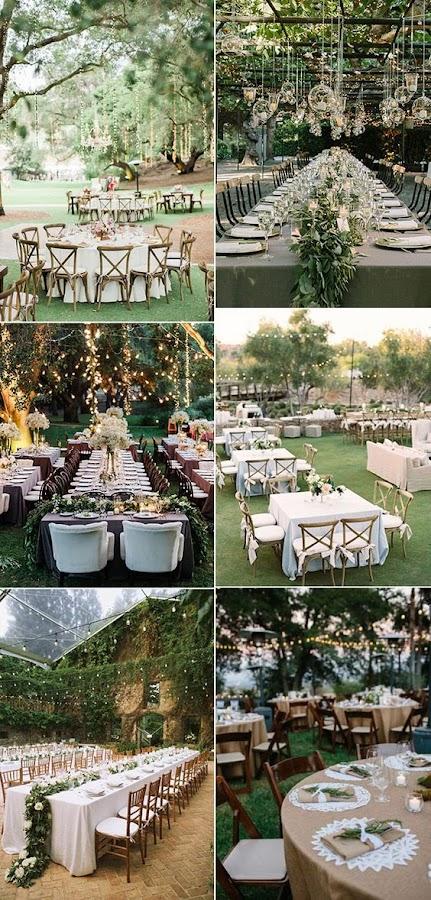 Cómo puede ayudarte Pinterest a planificar tu boda by mis secretos de boda events