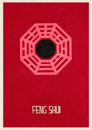 Los ingredientes de la vida feng shui consejos - Consejos de feng shui ...