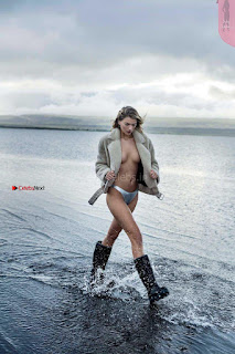 Bregje-Heinen-in-Maxim-Magazine-Pictureshoot-September-2017-1+%7E+SexyCelebs.in+Exclusive.jpg