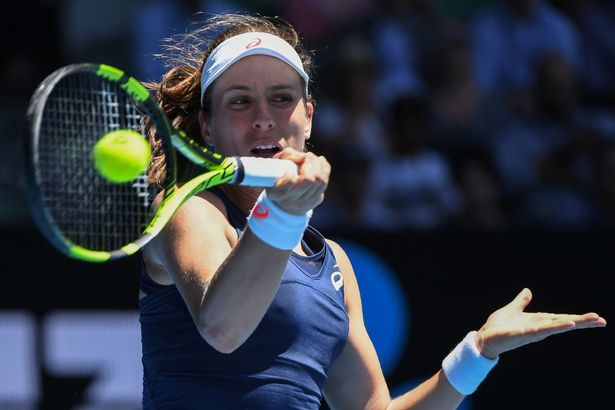 Britains-Johanna-Konta-hits-a-return-ag (1)