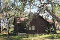 Pittman Residence