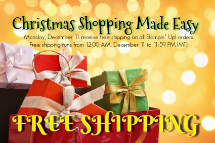 Find great deals on eBay for christmas free shipping. Shop with confidence.