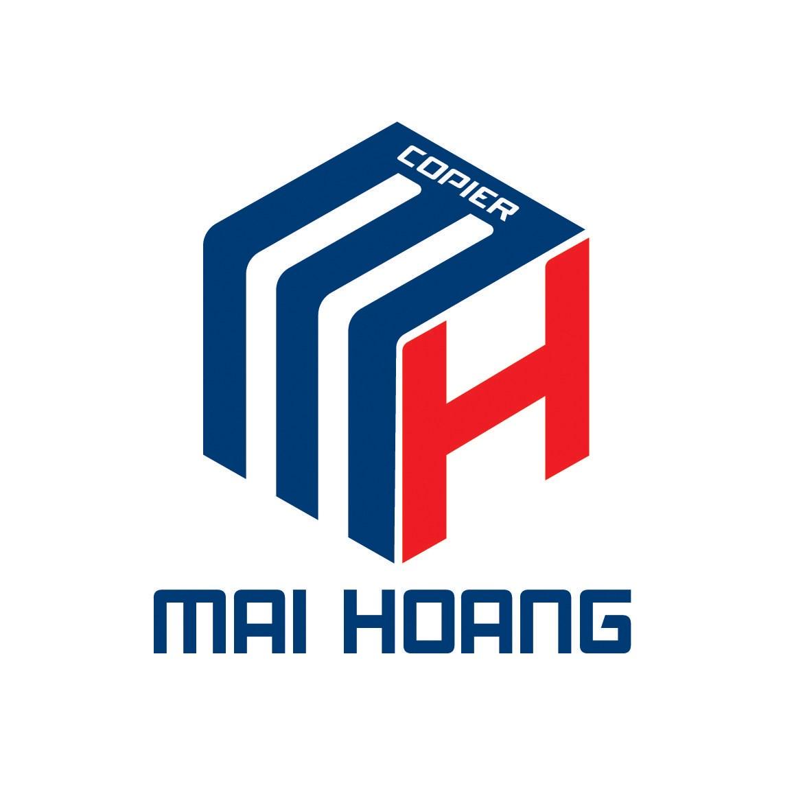 Tài liệu Triết học Mac Lê Nin- Tư tưởng Hồ Chí Minh Logo-mai-hoang-photocopy
