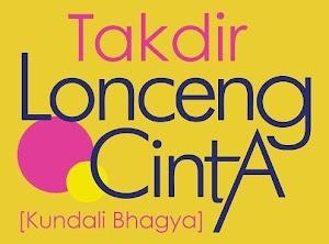 SINOPSIS TAKDIR LONCENG CINTA Episode 11 ANTV (Kundali Bhagya)