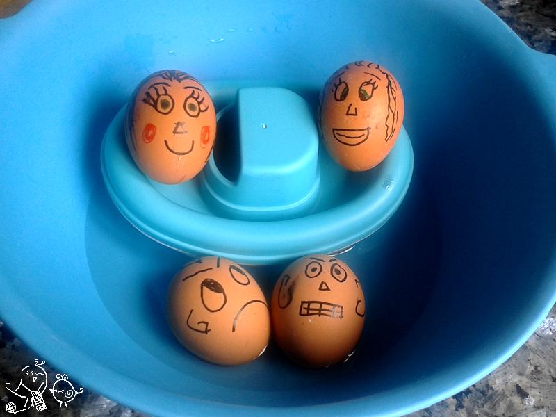 huevo-caducado-flota