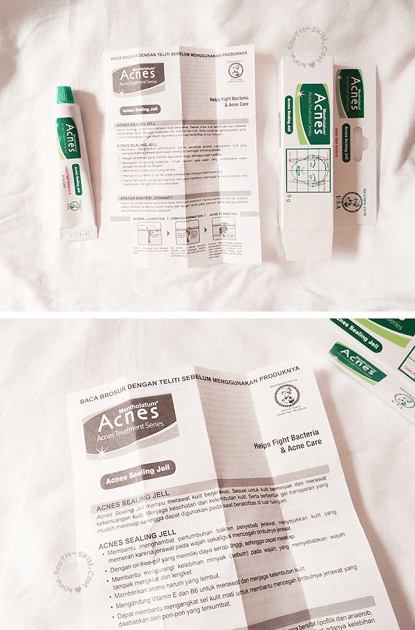 review-mentholatum-acnes-sealing-jell
