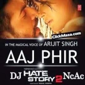 Aaj tumpe free download video pyar hai old phir song aaya