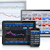 How to Open a Forex Trading Account?