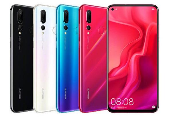 huawei-nova-4-mobile